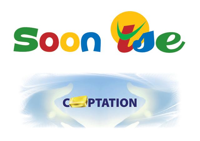 Logo - visuel